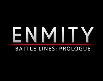 Enmity Documentary