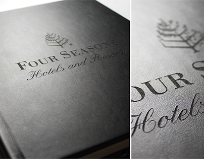 Four Seasons New Bedding Concepts