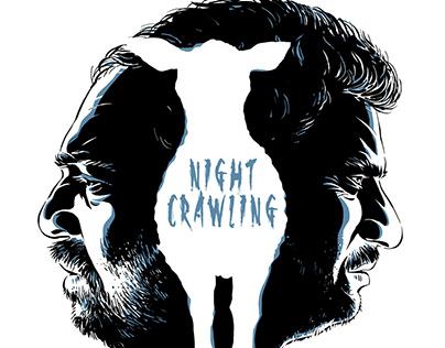 Night Crawling