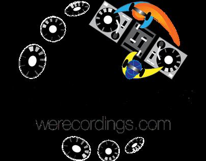 W. E. Recordings