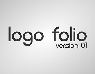 Logo Folio Version 01