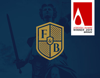 Feres & Bertagni - Sociedade de Advogados | Brand ID