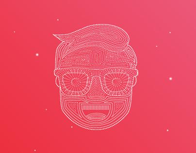 Virgin Media Business - Theodore's Universe