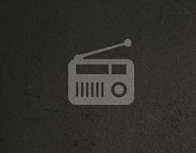 Vitacura / Radio.