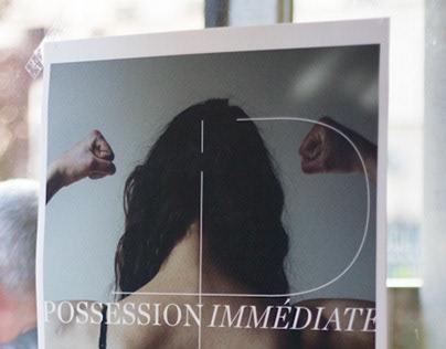 Possession Immediate N°3