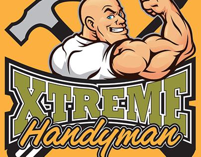 Xtreme Handyman