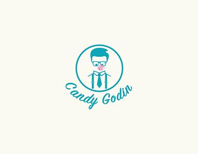 Candy Godin - Brandig
