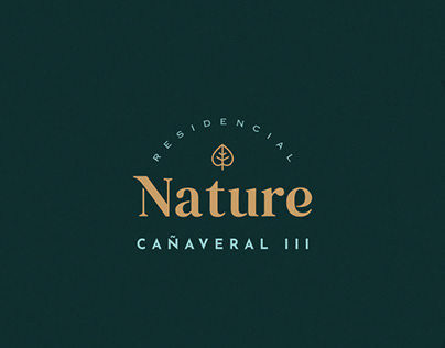 Nature Cañaveral restyling