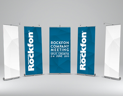 ROCKFON Company Meeting