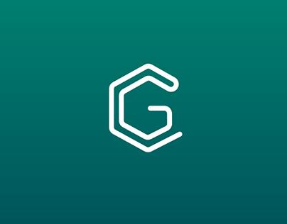 Gerar logo