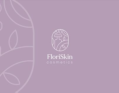 FloriSkin Cosmetics