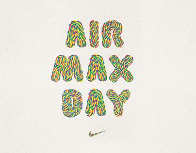 Air Max Day '17