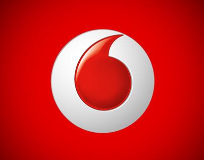 Vodacom Social