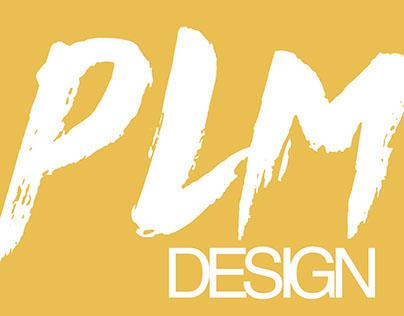 PLM Lanyard Design