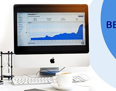 SCM - Webdesign Ui/Ux