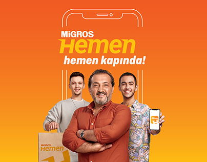 Migros Hemen