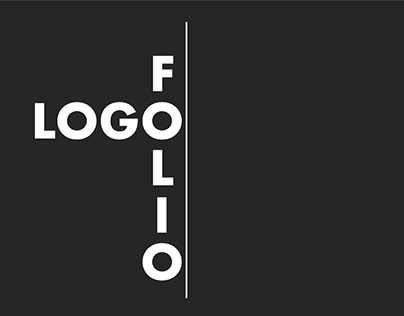 Logofolio 1.2