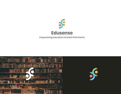 Logo design & concept