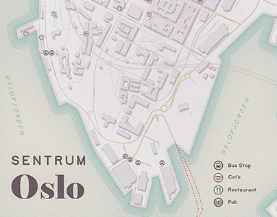 Mapping project in-process - Cartography & Dataviz WIP