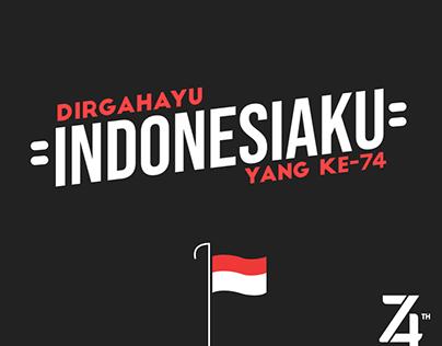 IndependenceDayIndonesia.PNG
