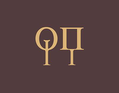 Qanci, Logo (2017) (disponibile)