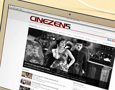 CineZen Cultural