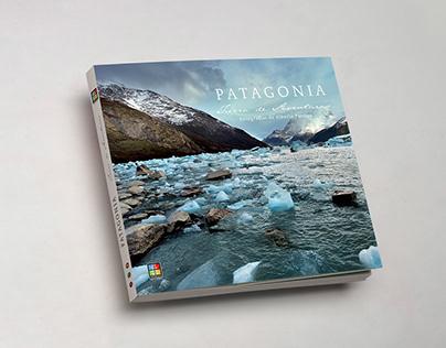 Ediciones Patrian