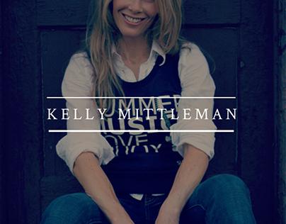 Kelly & Co. Design