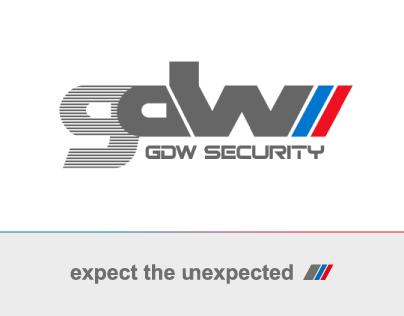 GDW Security