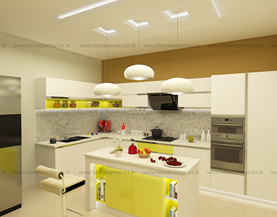 Home Center Interiors Best Interior Designers In Kottayam Kerala On Behance