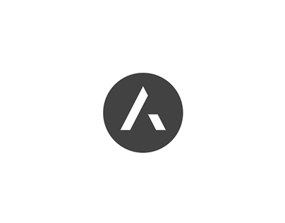 Breinstorm Brand Architects - Logo Designs