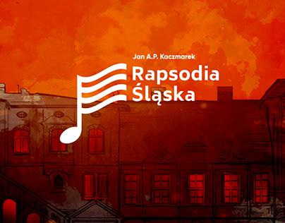 Rapsodia Śląska - 100 years of the Silesian Uprisings