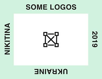 Some logos 19