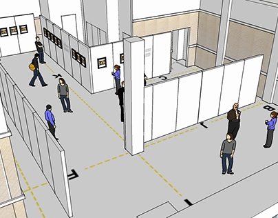 16 tips on how to design great museum exhibits