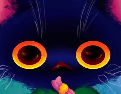Kiki Animal Crossing