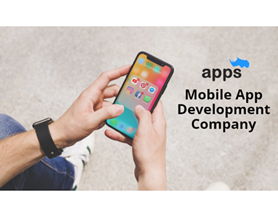 Importance of Mobile App Development for every Business