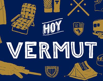 HOY VERMUT