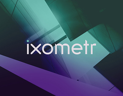 Ixometr