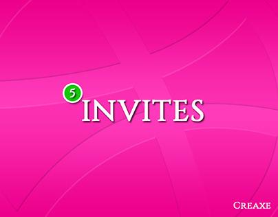 invits