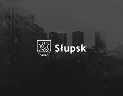 Słupsk City | County revitalization program plan