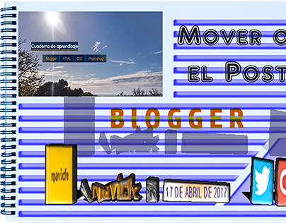 Remove Post Footer from Blogger_Prodpersonal Blog