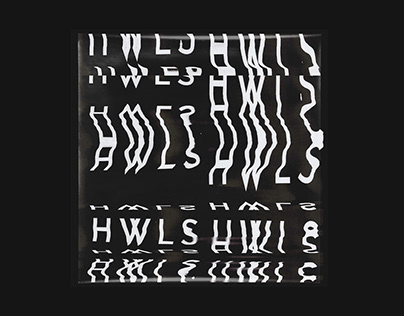 HWLS Ep2 Release