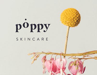 Poppy Skincare