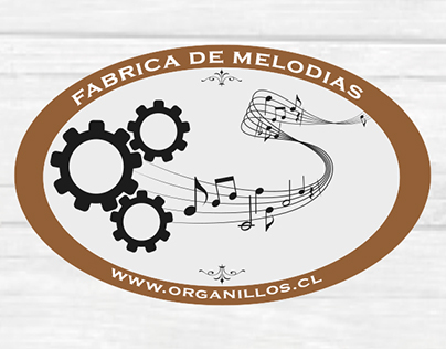 Fábrica de Melodías