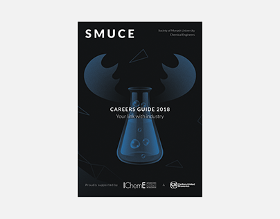 SMUCE Careers Guide