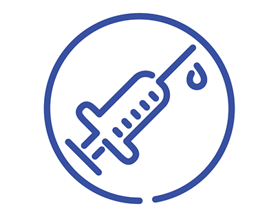 brand estonia additional icons
