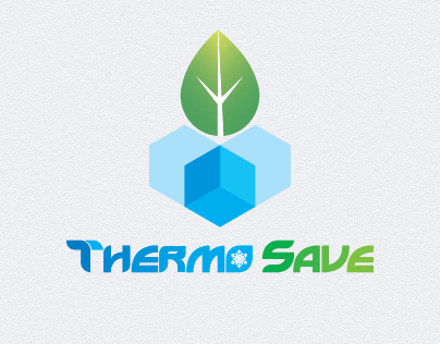 Thermo Save