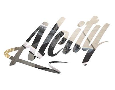 Alcity