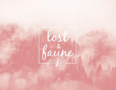 Lost&Faune