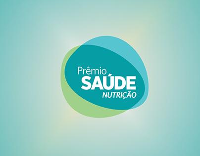 Prêmio Saúde 2017